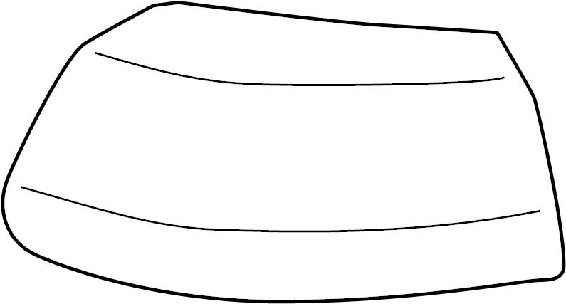 5k0945095g