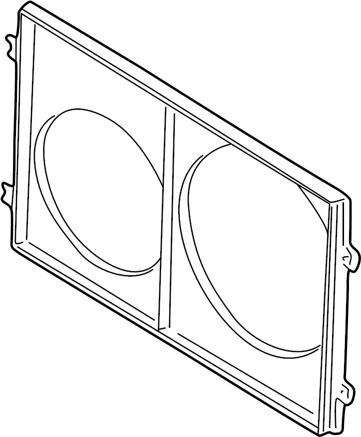 Audi Tt Motor Diagram