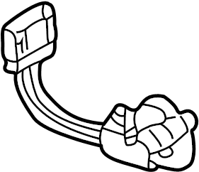 T6079100 Fuel Pump Relay Fuze Location 2004 F150 moreover 1996 Audi A4 Heater Control further 2002 Dodge Dakota Turn Signal Flasher Location moreover RepairGuideContent further Wiring Diagram Audi A3 Stereo. on 2002 audi a4 relay location
