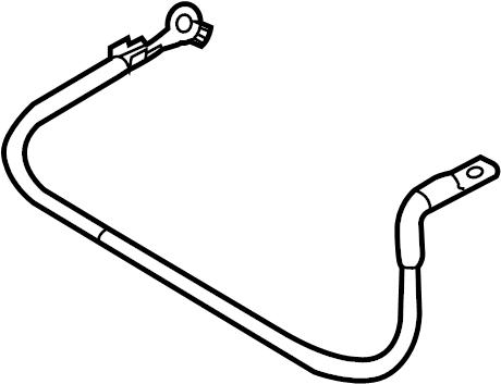 8E0941030BA besides Audi A4 B6 Headlight Wiring Diagram also Toyota Corolla 2004 Repair Manual further N 10529501 likewise Audi A3 Xenon Wiring Diagram. on audi a6 lighting