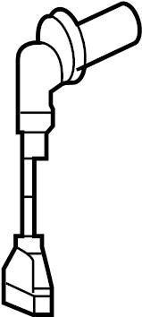 97 Air Bag Wiring 3