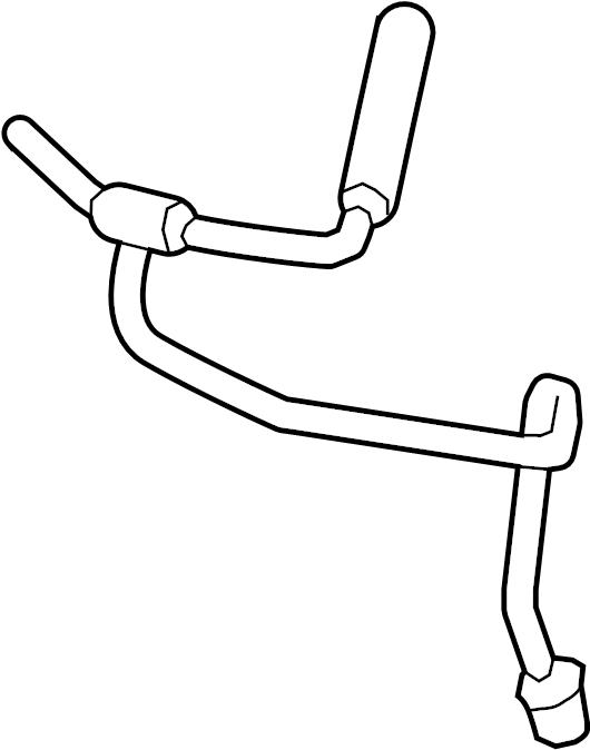 T2000 Ac Wiring