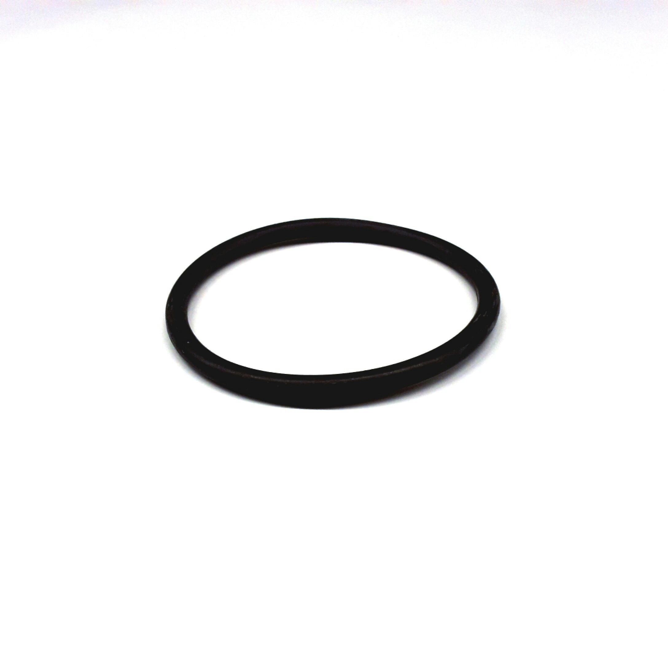 06a121119 Audi Seal Ring Sealing Washer Audi Pump