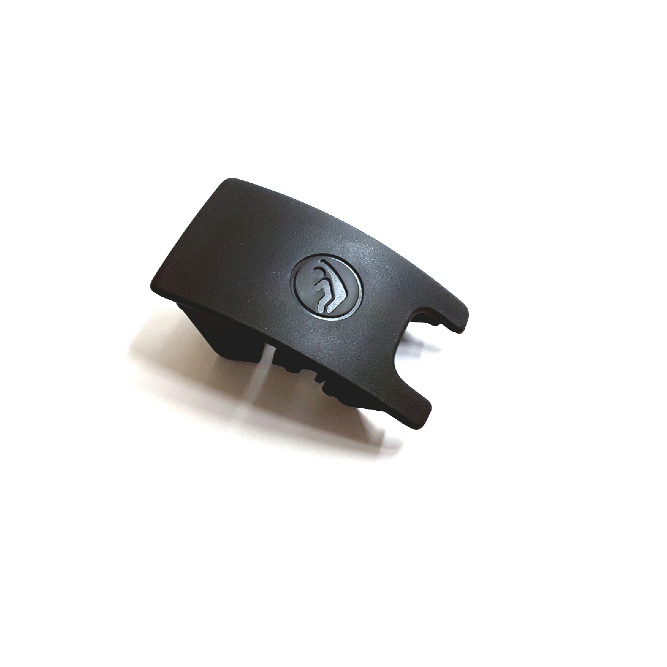 4g8887187 6ps Audi Sabre Black Seat Cushion Body