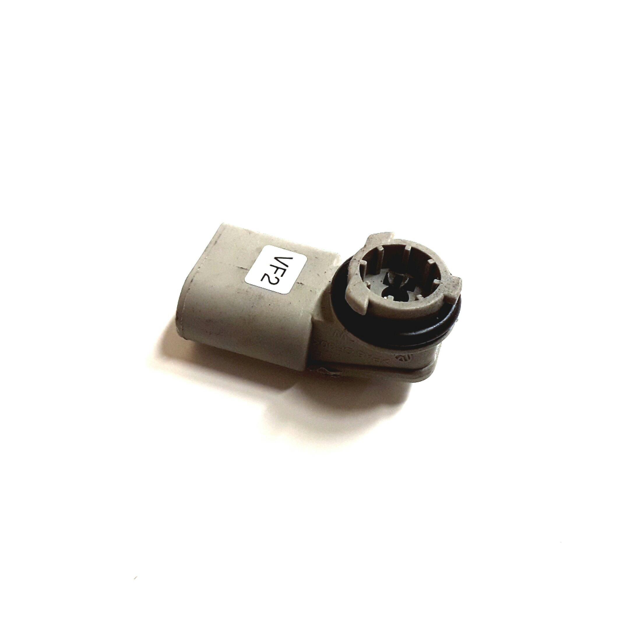Audi Q7 Bulb Holder  Retainer For Bulb Socket  Bulb Socket