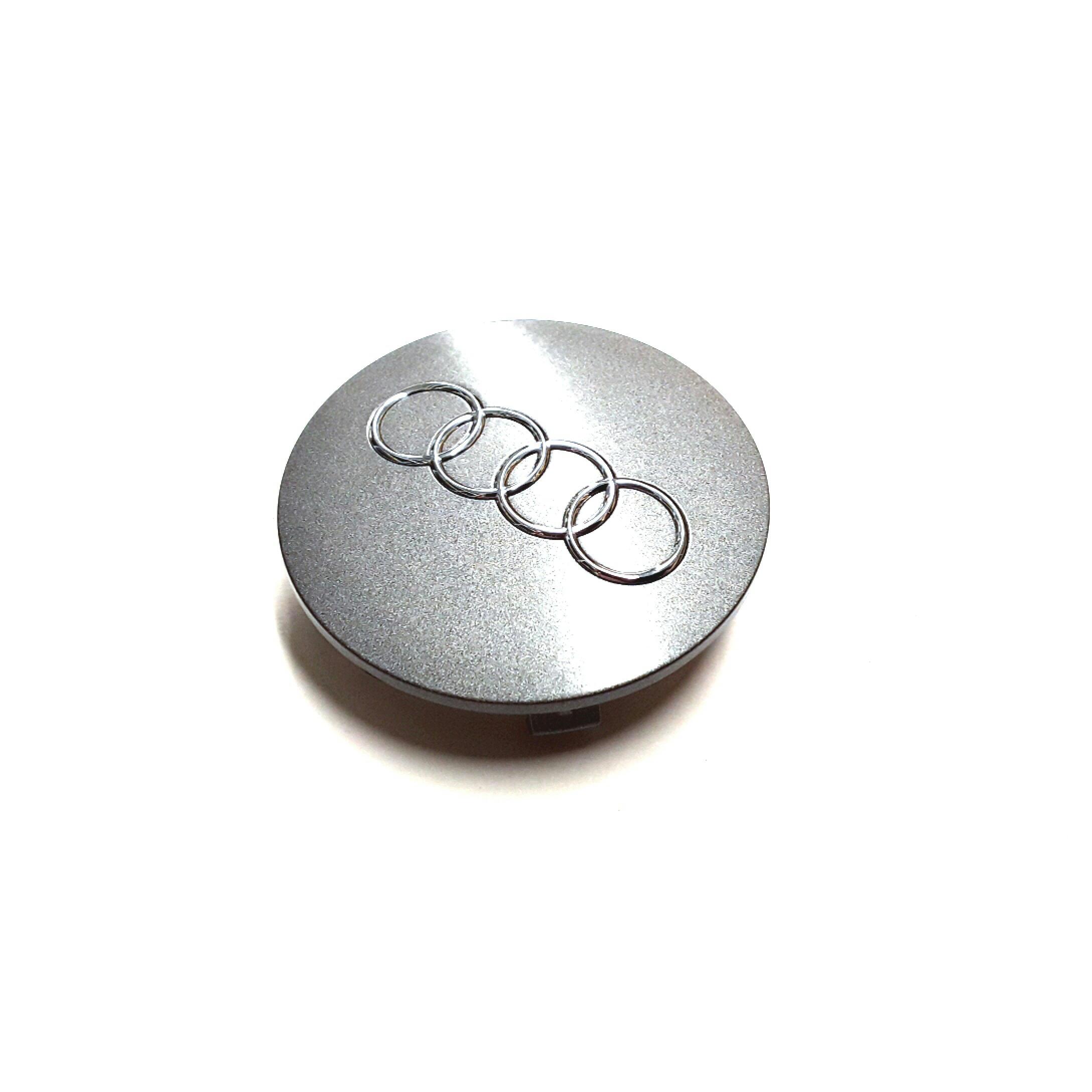 8t0601170 Audi Wheel Cap For Wheel Disc Wheel Trim Cap