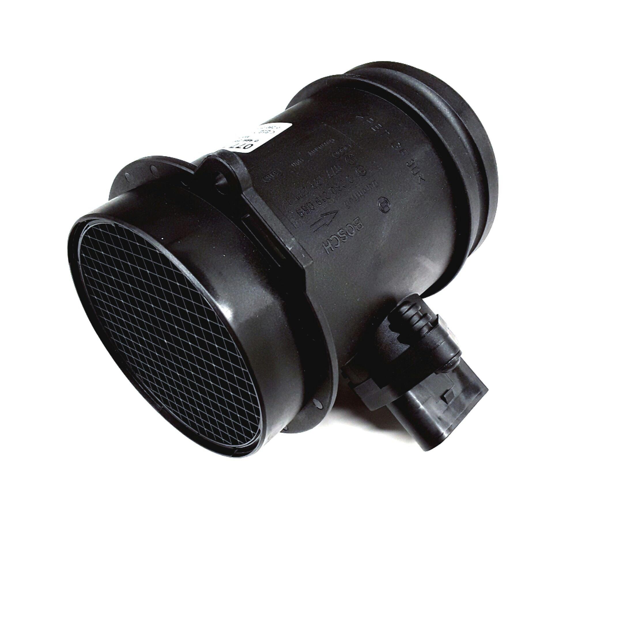 077133471jx Audi Mass Air Flow Sensor Volume Air Flow