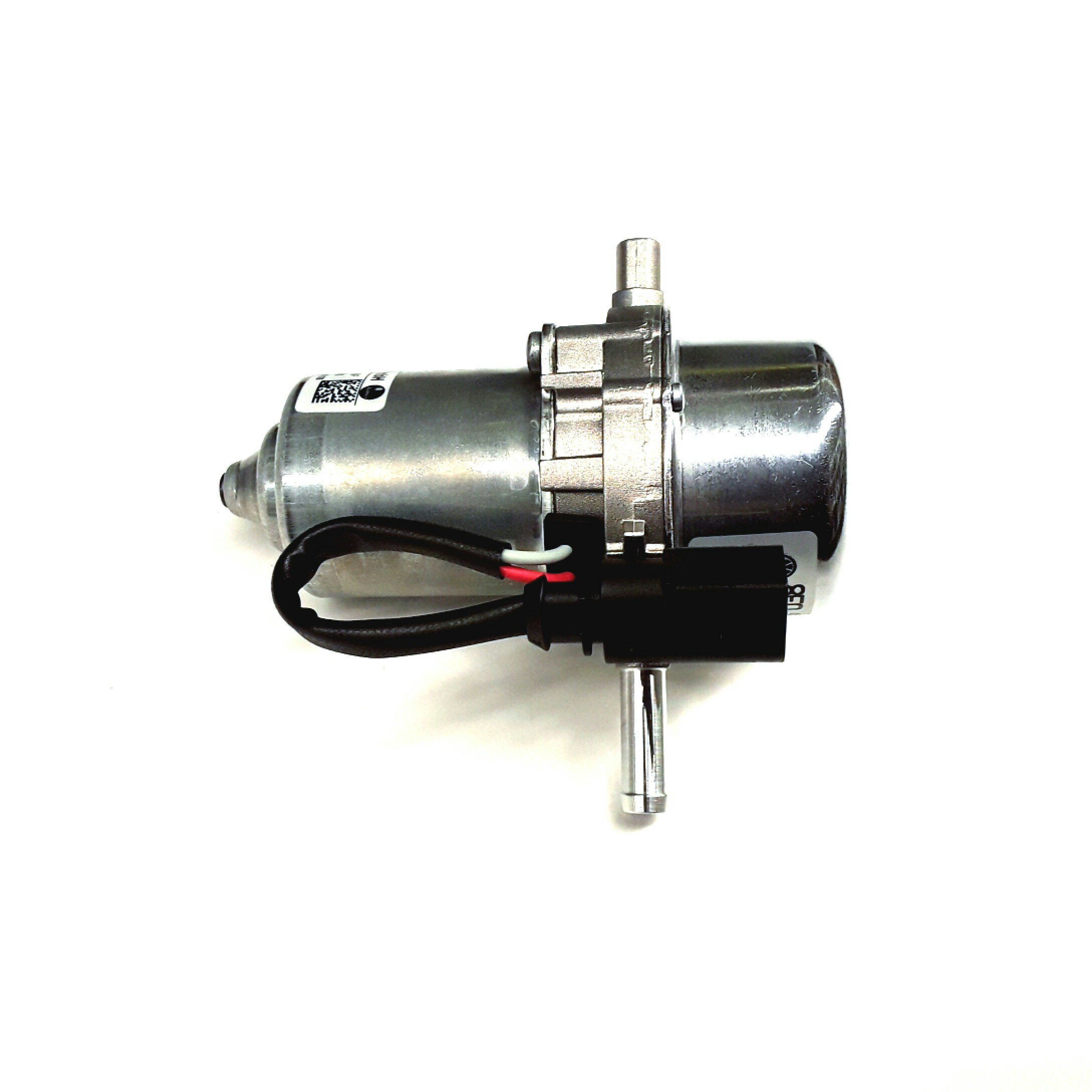 Audi Q7 Elec Vacuum Pump For Brake Servo Vacum Pump Air