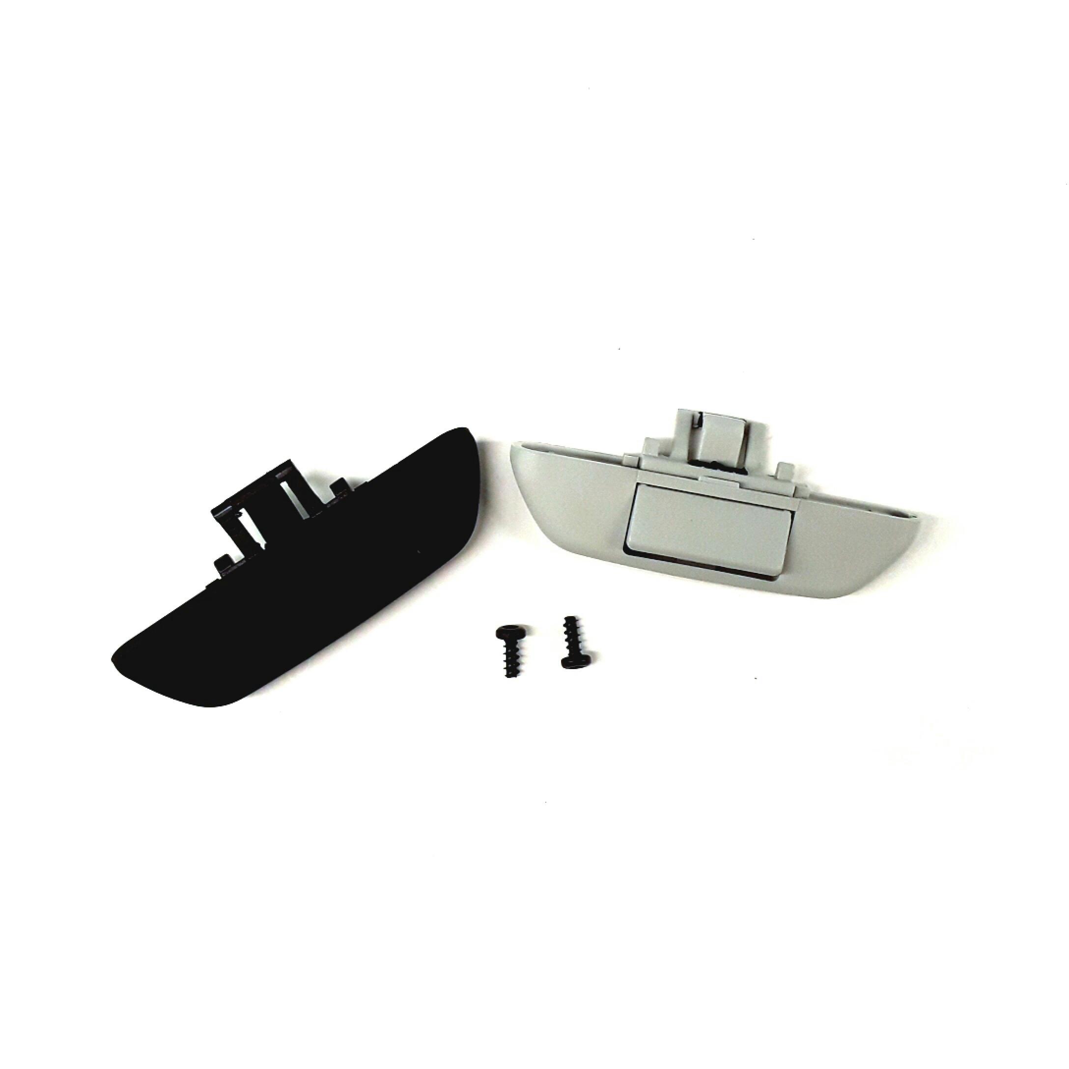 4l0898924b Audi Small Parts Kit Handle Comprising