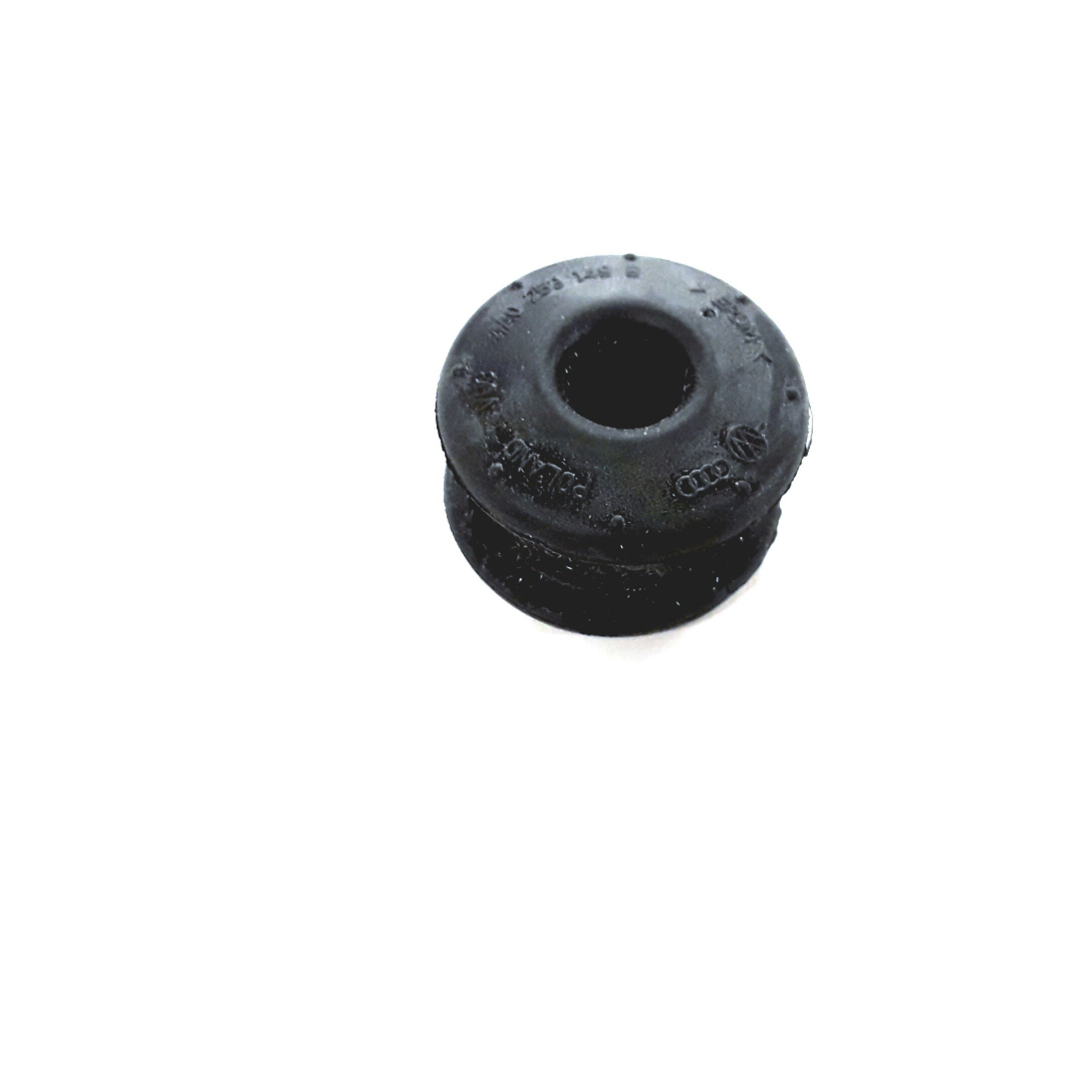 Audi A5 Sportback Rubber Bush Rubber Bushing 4a0253149b
