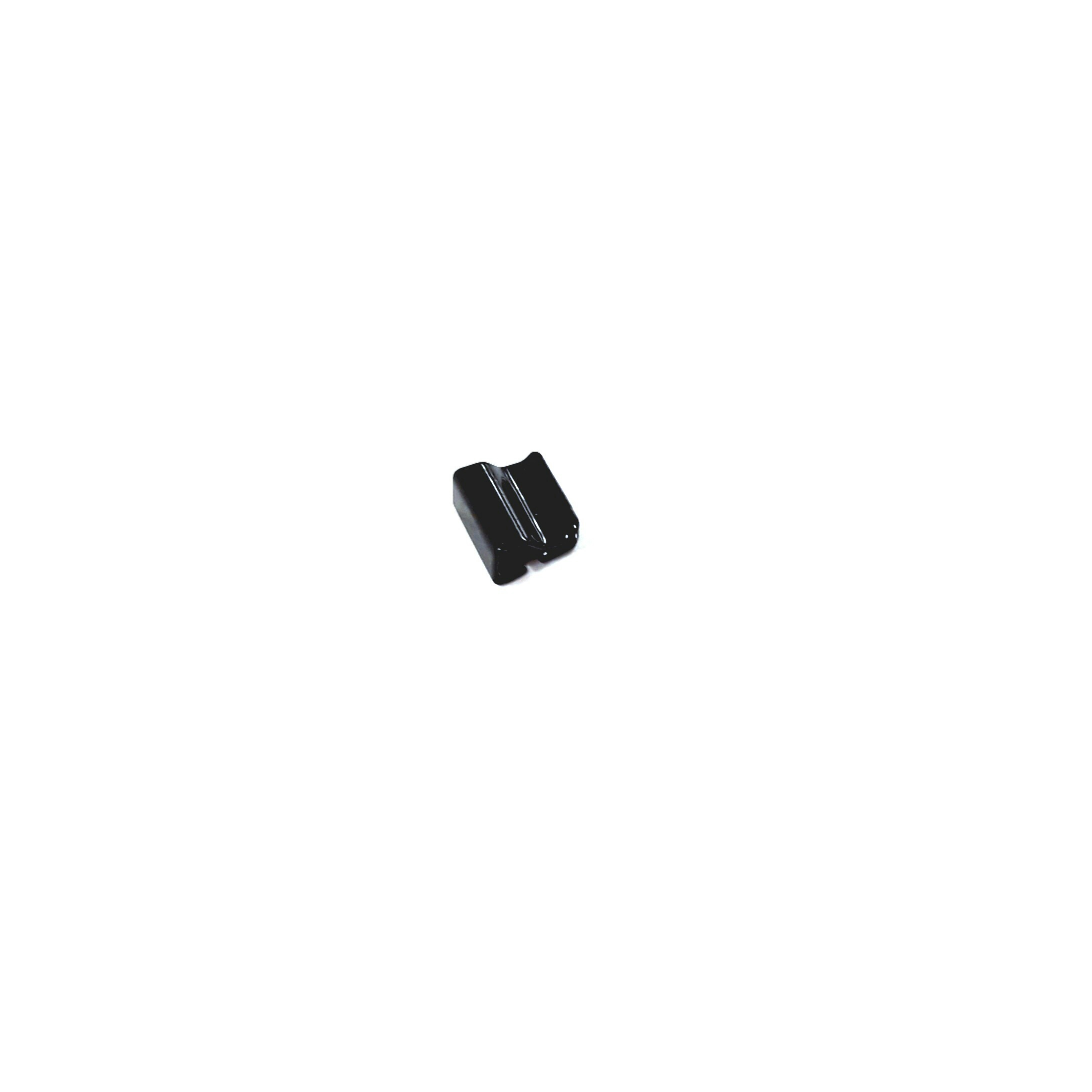 8R0853585 - Audi Spring Clip To Be Used For Item: