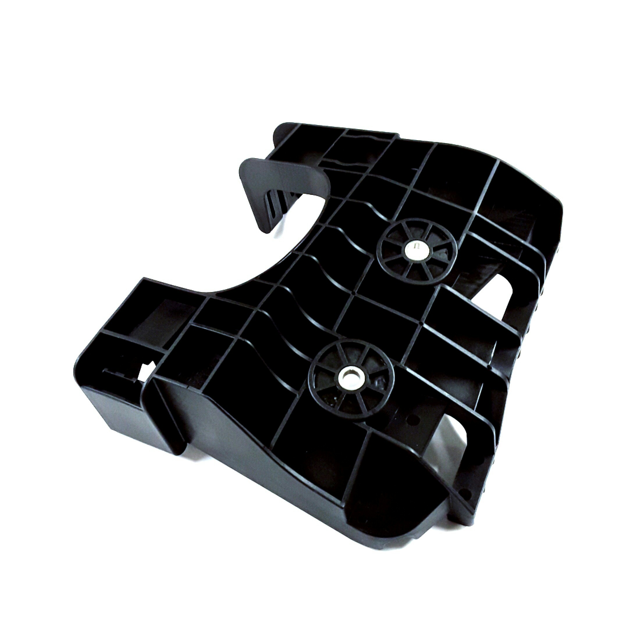 Audi Tt Housing For Centr Elec System Bracket As Required