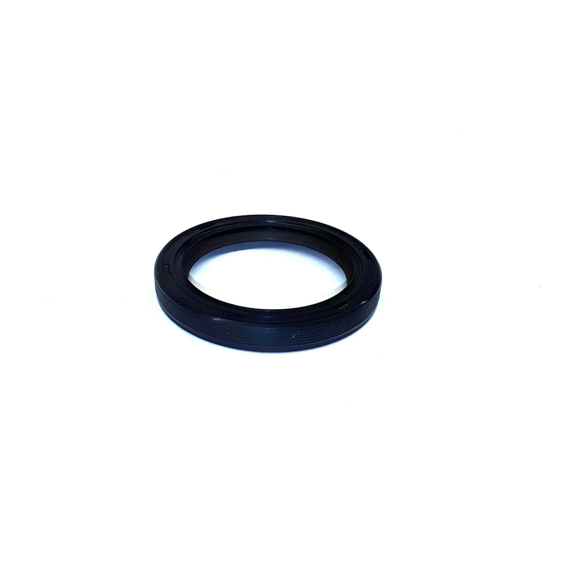 Audi A6 Timing Case Seal Oil Seal Transmission