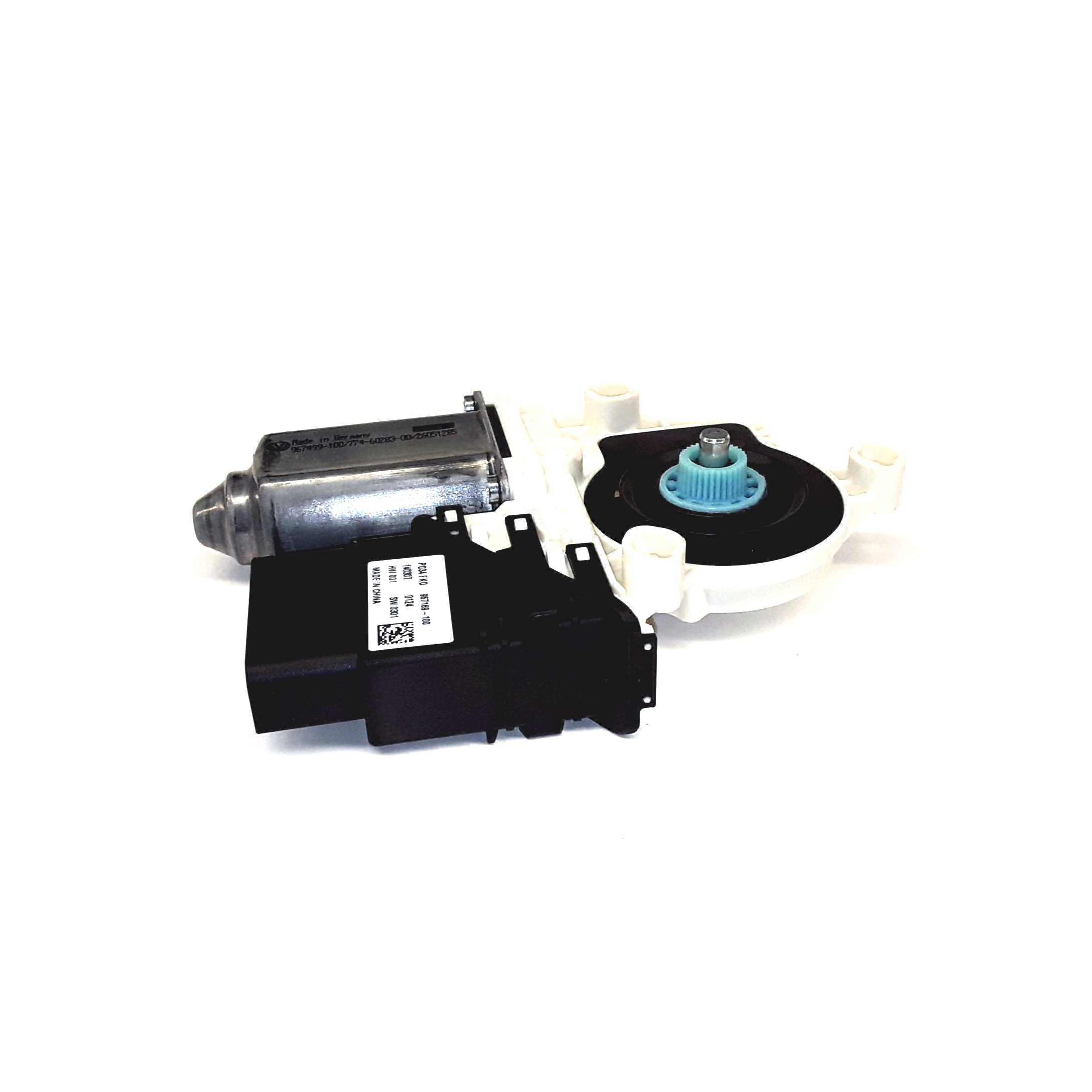 1c2959802d mx1 audi window lifter motor jim ellis audi for Electric motor winder jobs in saudi arabia