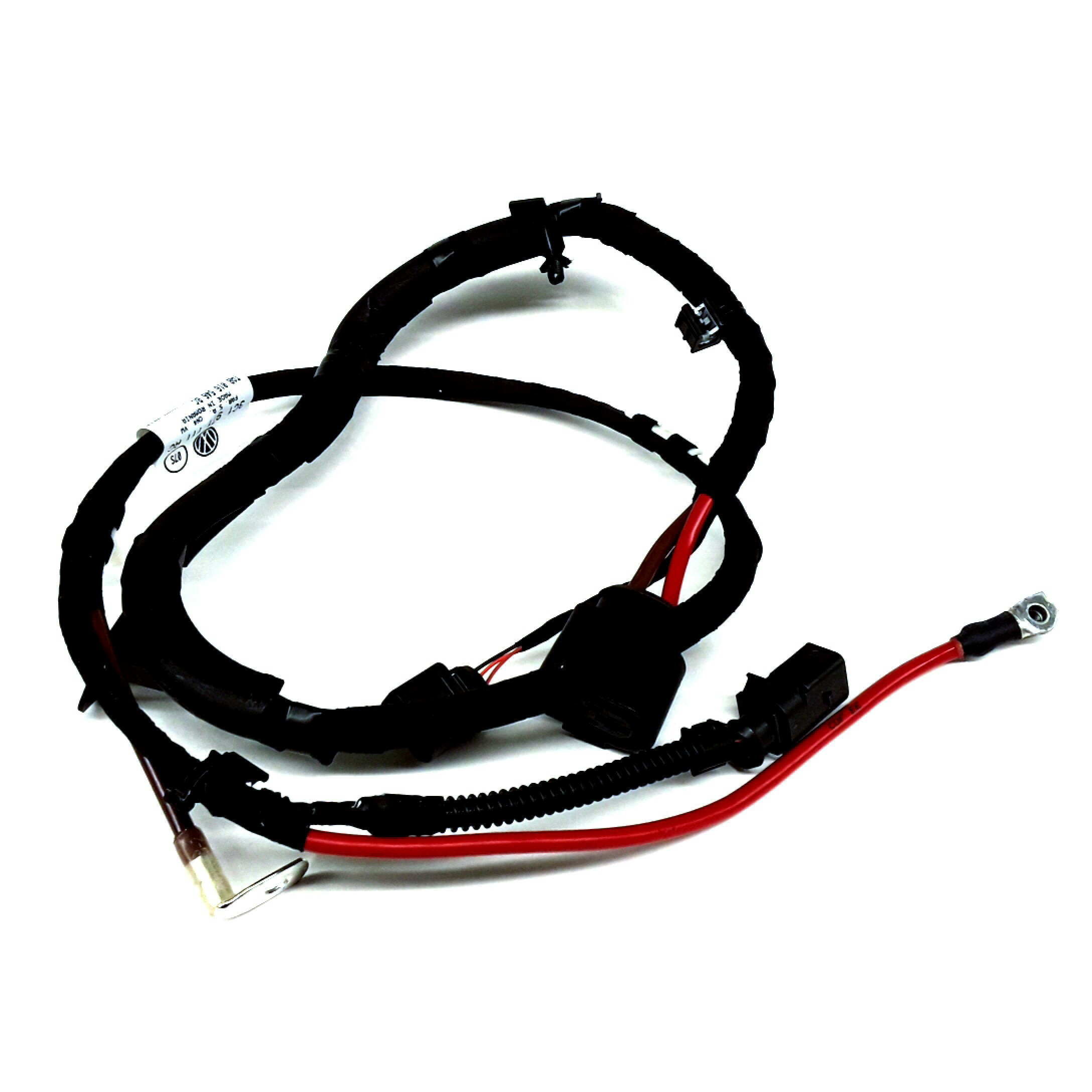 3c1971111ac Audi Harness For Servotronic Audi Jim