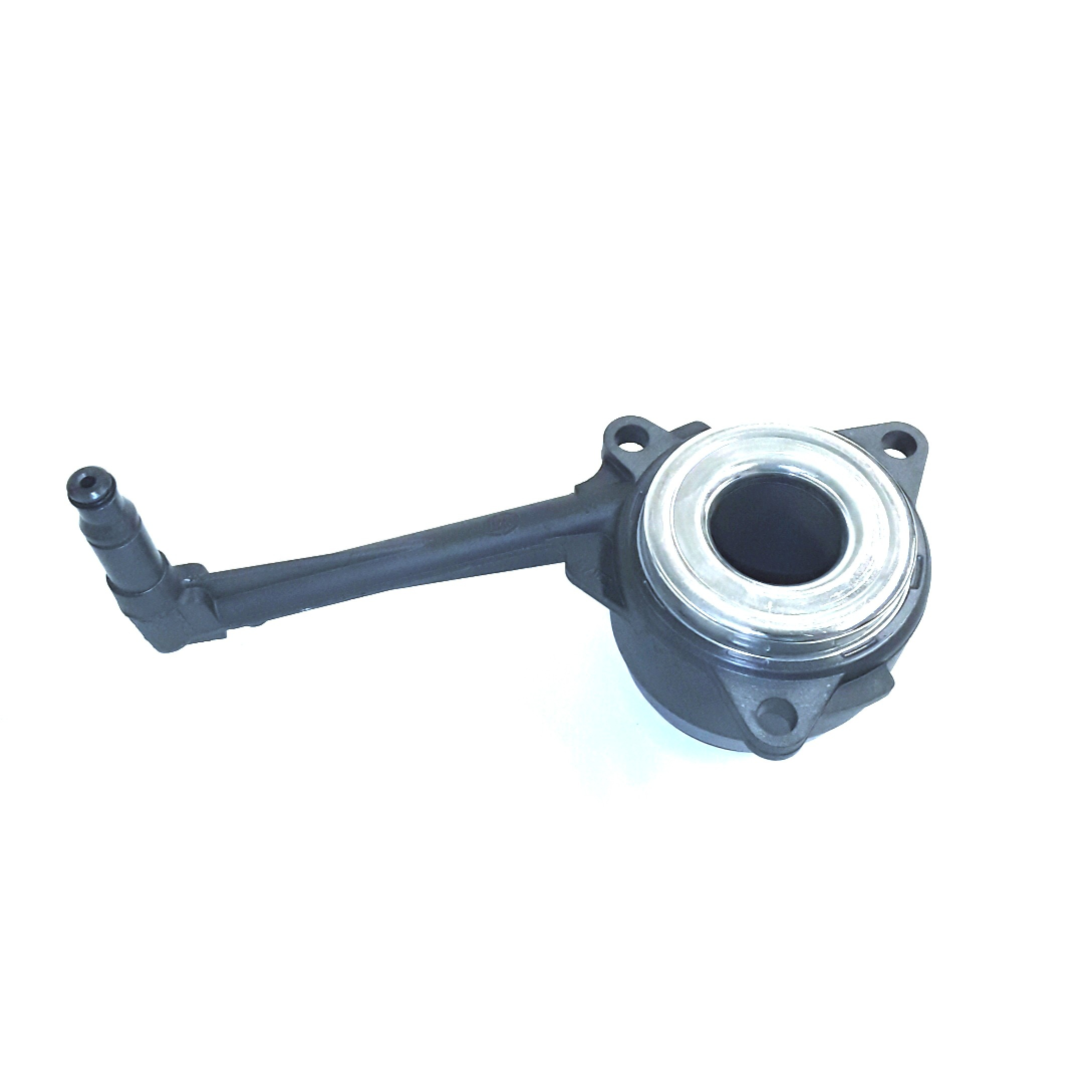Audi Tt Roadster With Hydraulic Operation Release Bearing