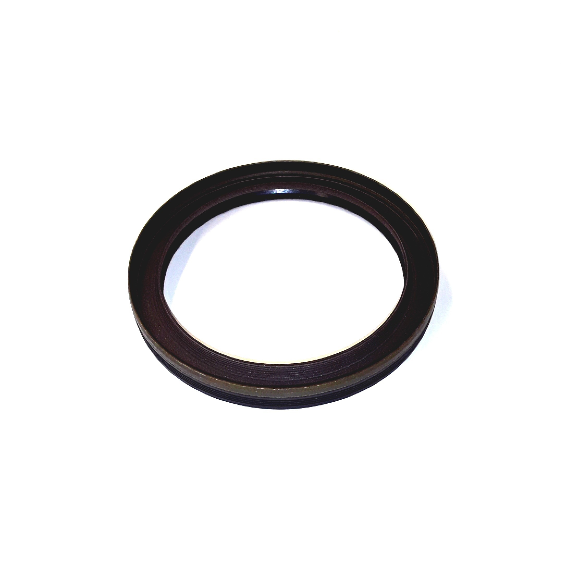 070103051a Audi Seal Oil Seal Ttrs Audi Jim Ellis