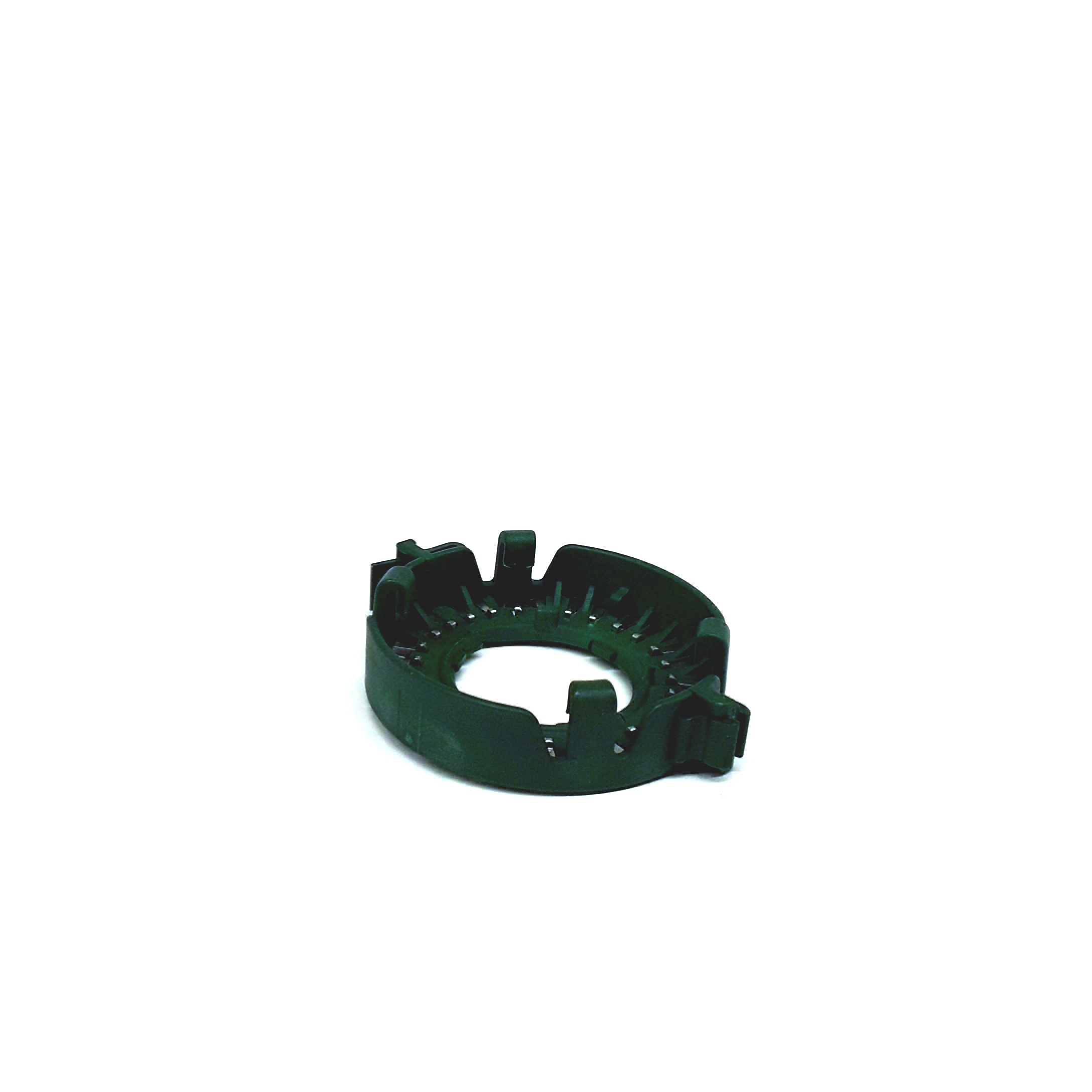 8p0941621 Audi Retaining Ring For Gas Discharge Bulb
