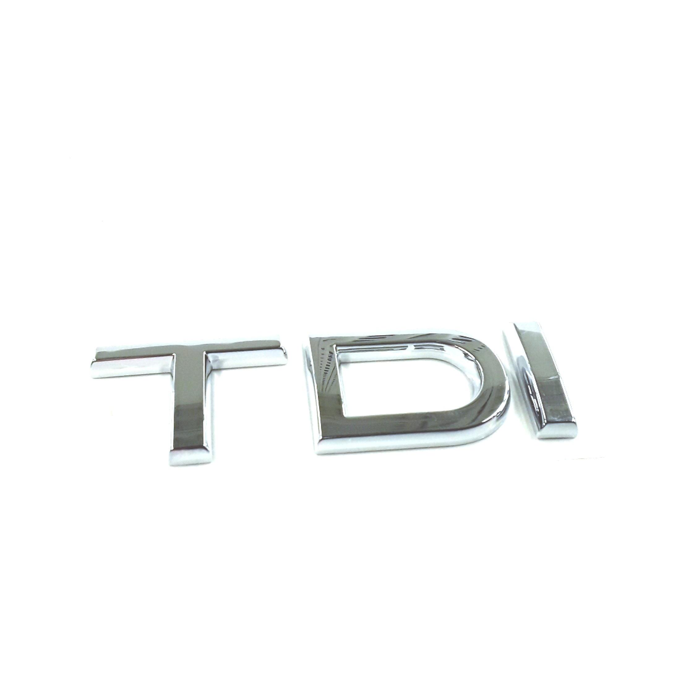 Thule Roof Racks Guide covering Audi car models
