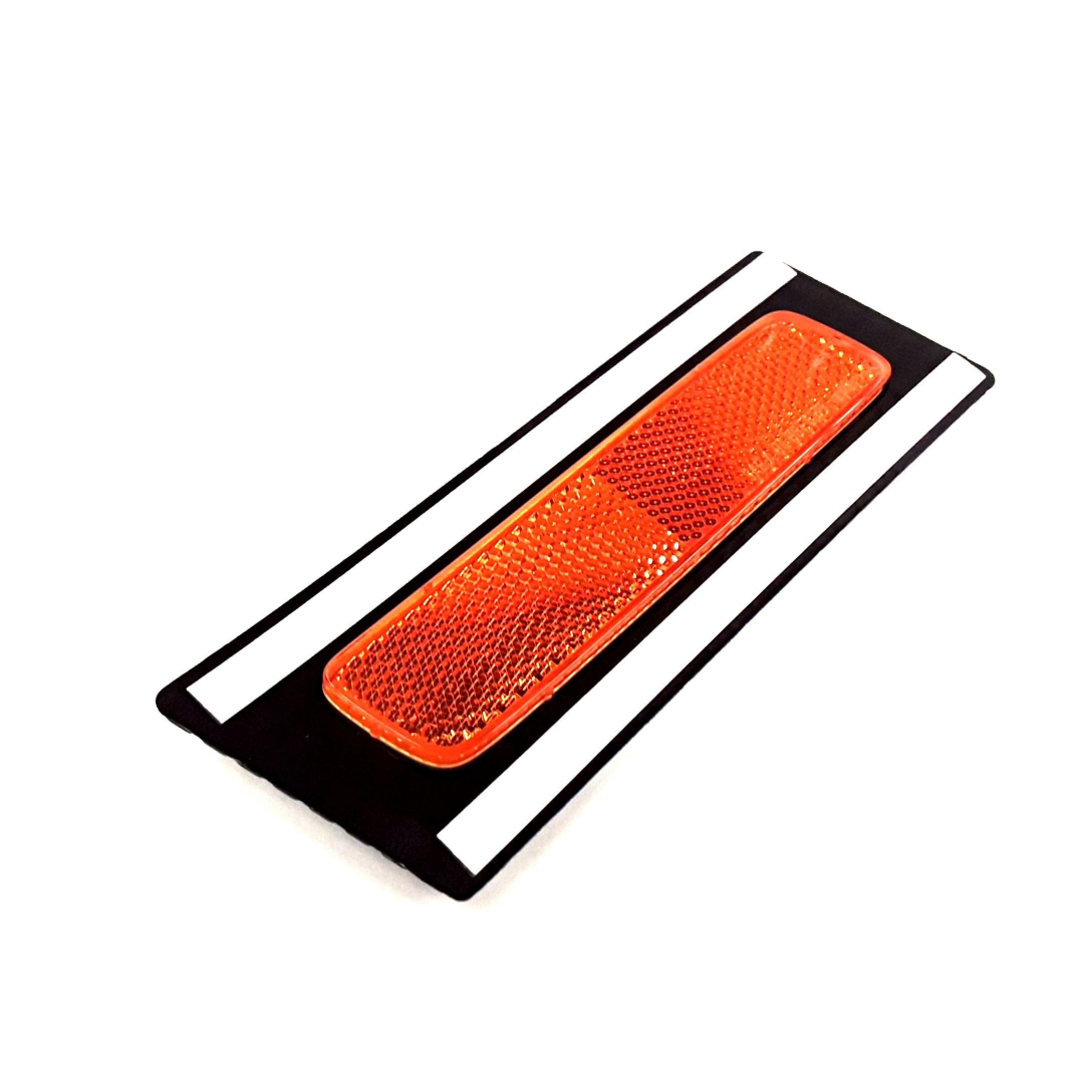 8e0945072b Audi Reflector Light Headlight Bumpers