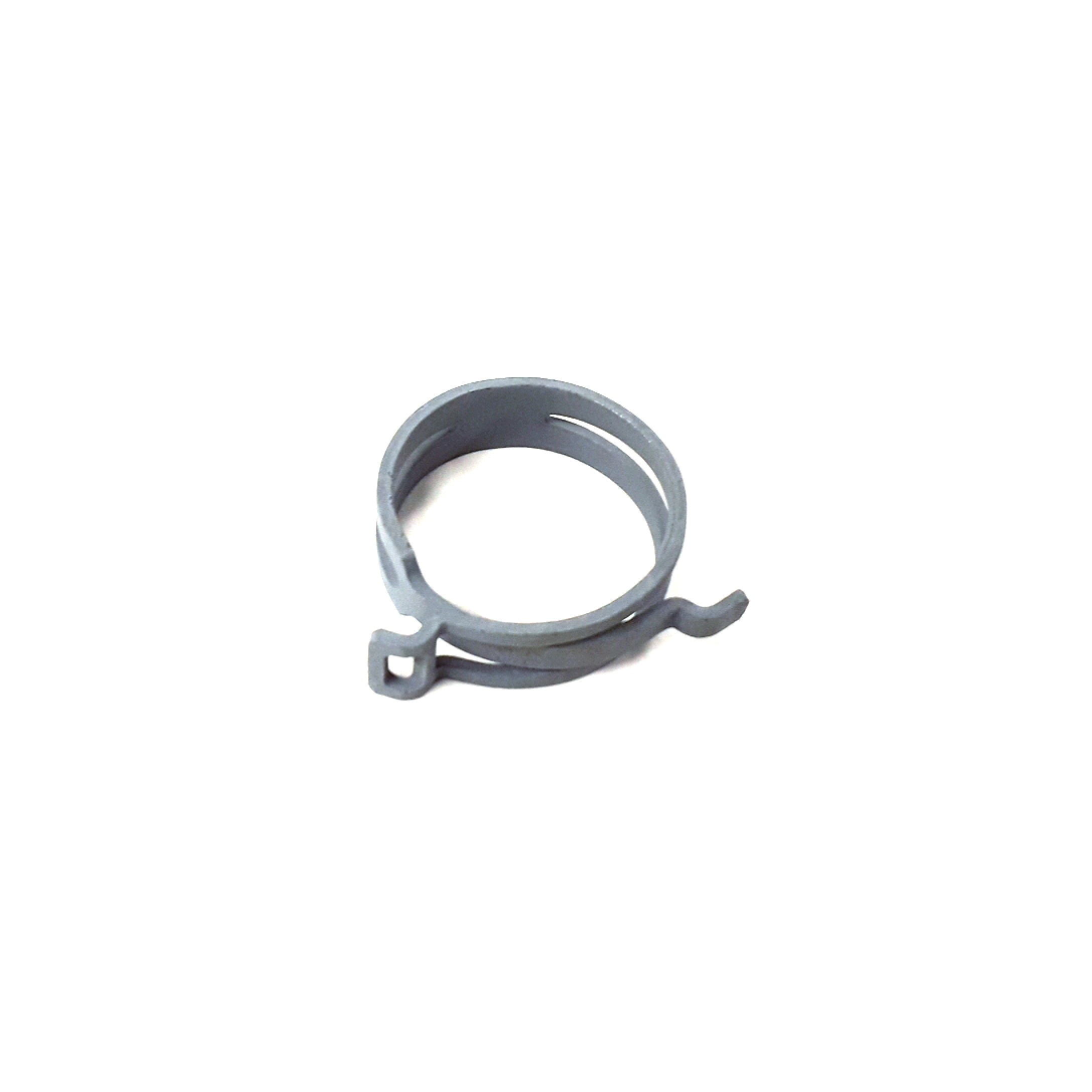 Audi RS7 Spring Clip. See Catalogue - N 90687201
