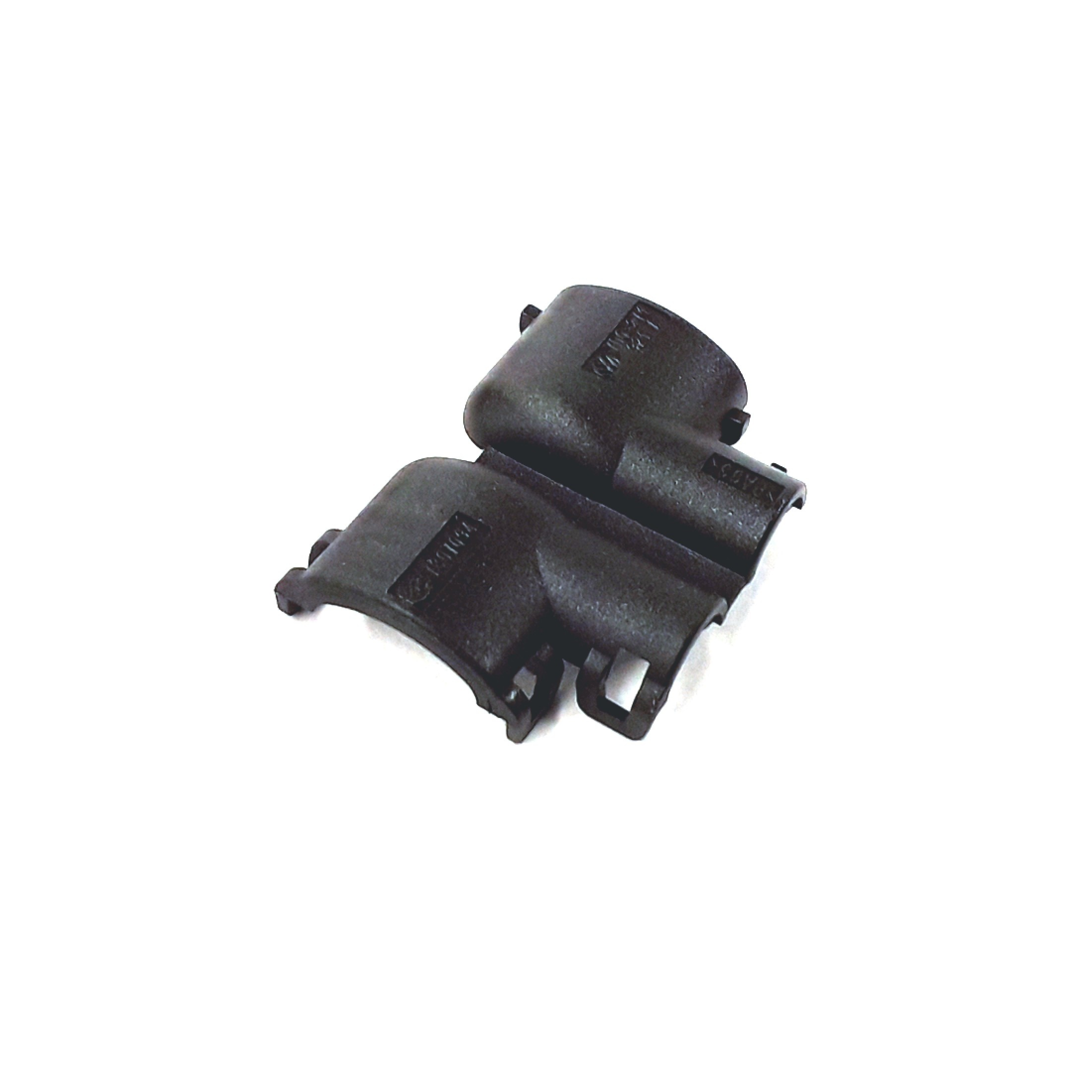 Sensor Protective Cap : D a audi secondary air pump regulating flap