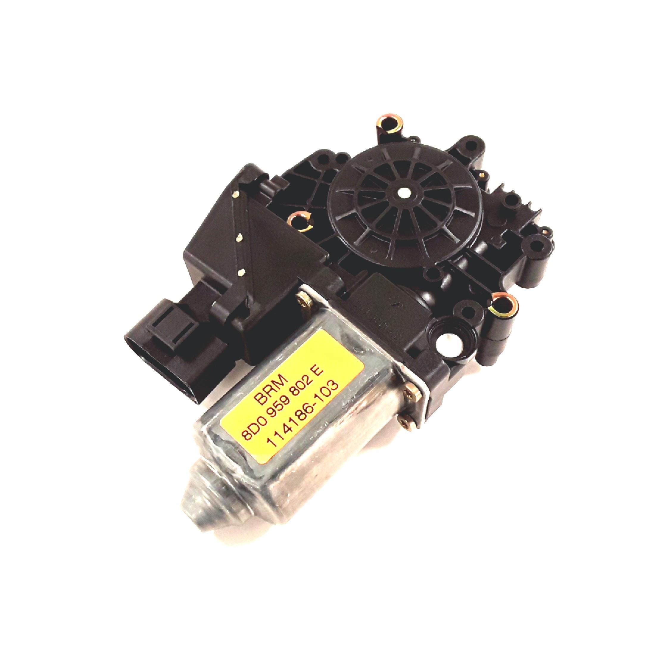 8d0959802e audi window lifter motor audi right avant for Electric motor winder jobs in saudi arabia