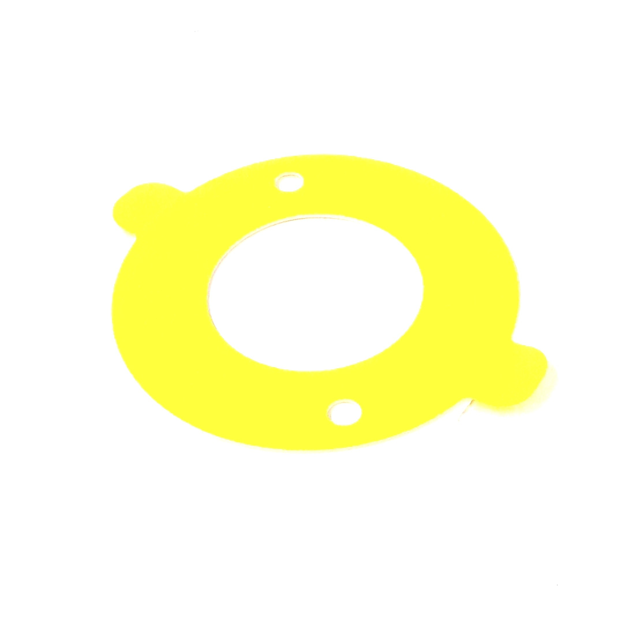 2016 Audi A3 Booster Assy Gasket Booster Gasket Power