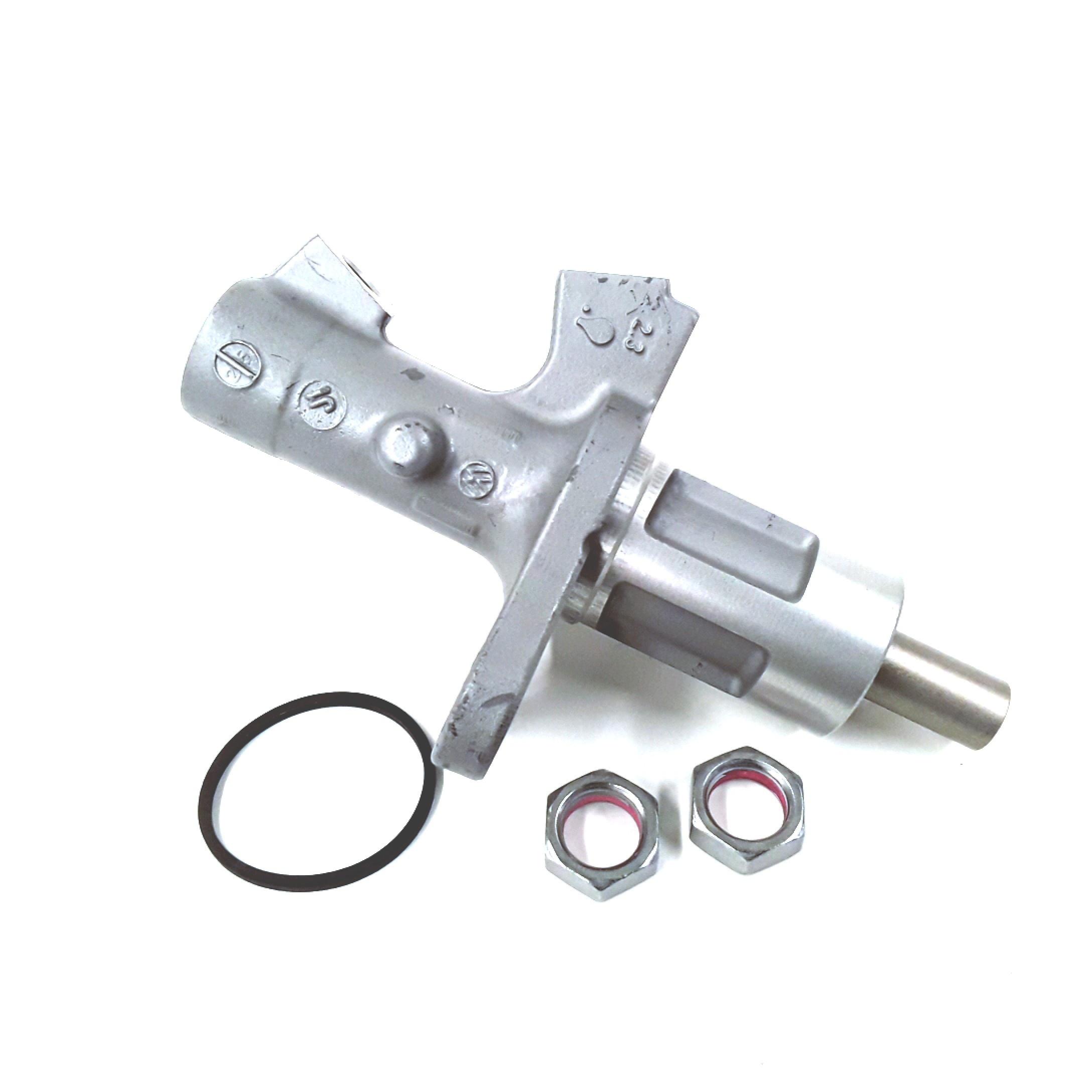 8k0611021a Audi Tandem Master Cylinder Master Brake