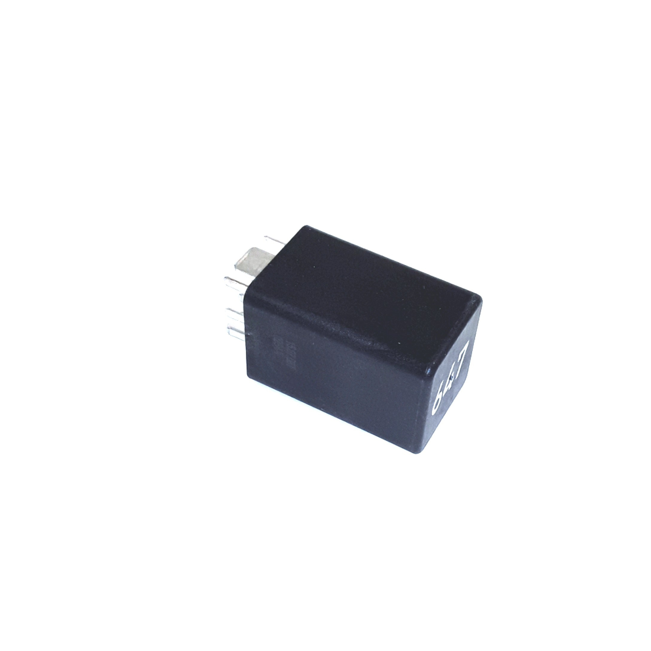 4l0907282 audi control module for glow plug relay location  code no relay for glow plug Audi 4000 Audi A8