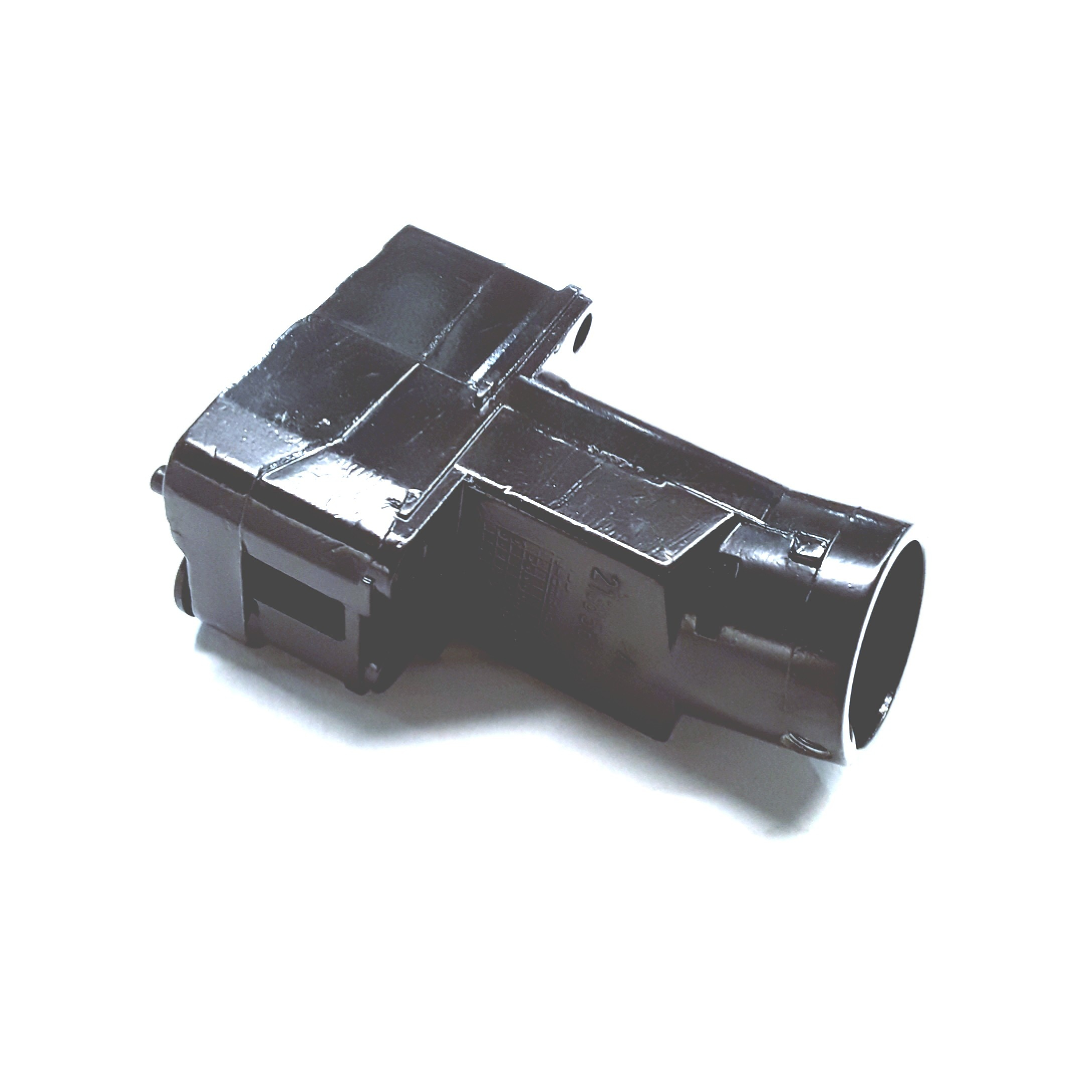 8j1857540 Audi Bracket For Rear View Mirror
