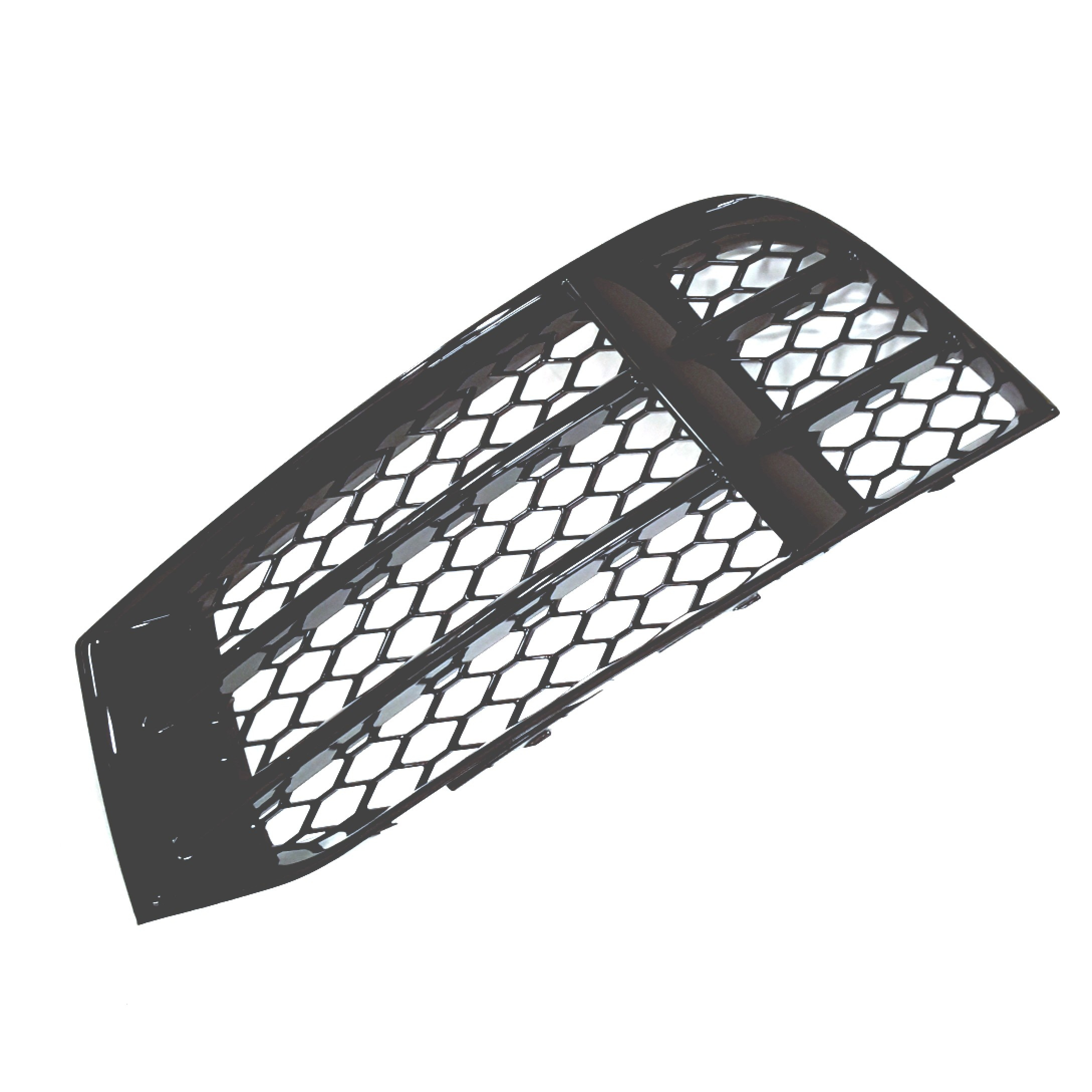 2015 Audi Rs5 Grille Outer Grille Wauto 8t0807681ft94