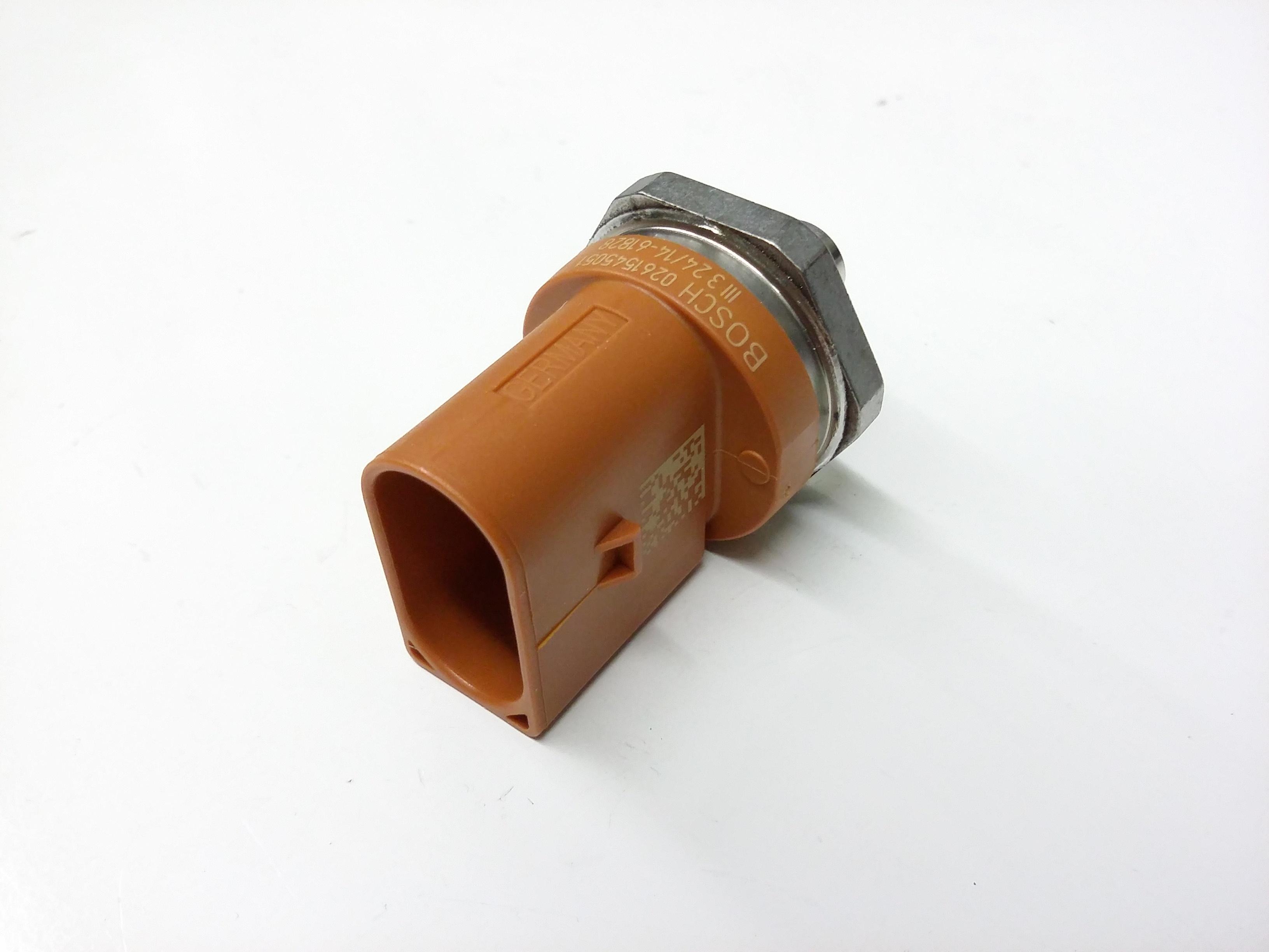 06j906051d Audi Pressure Sensor Pressuresensor Audi