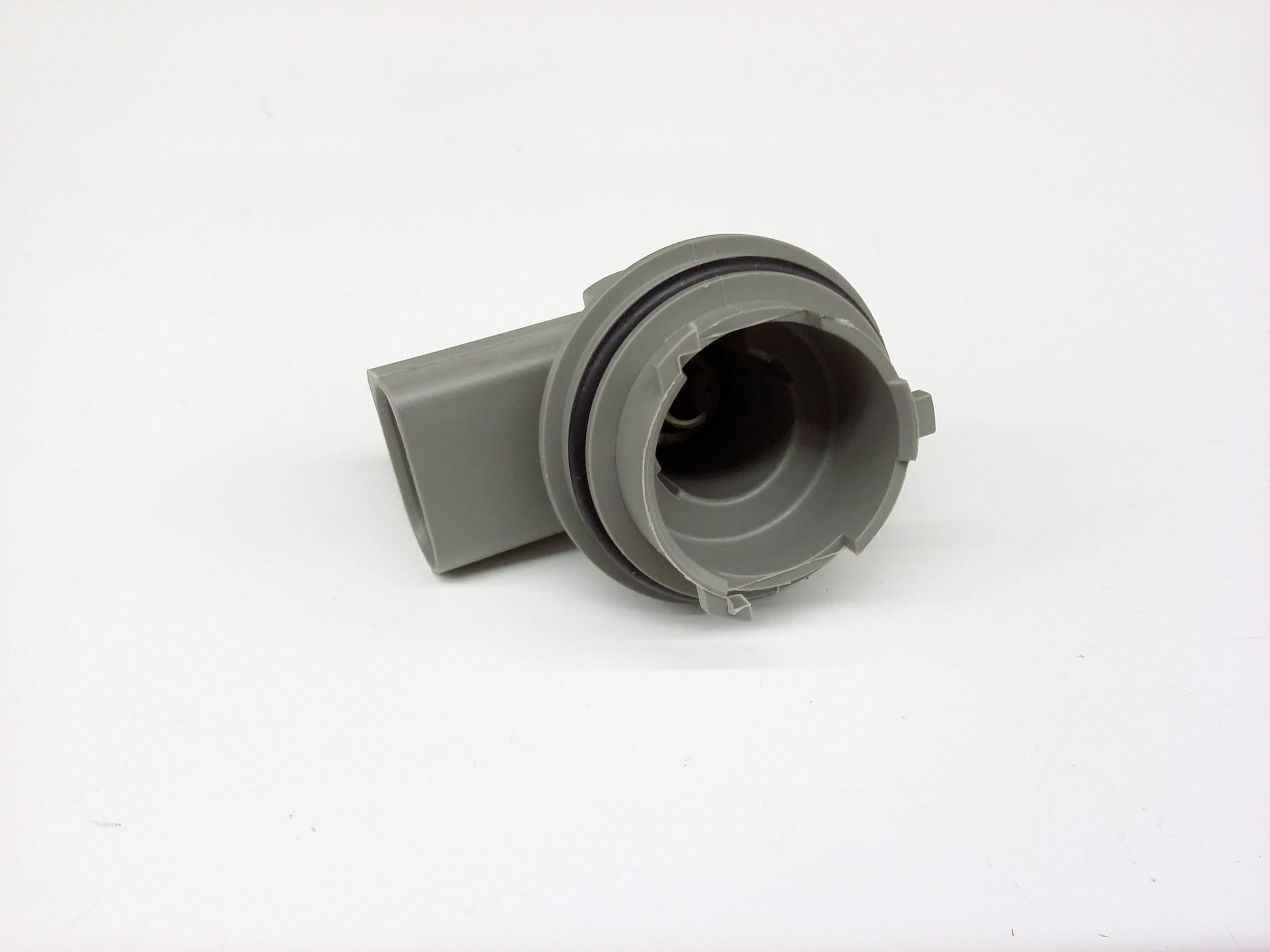 1h0953123e Audi Bulb Socket Socket For Bulb Audi Jim