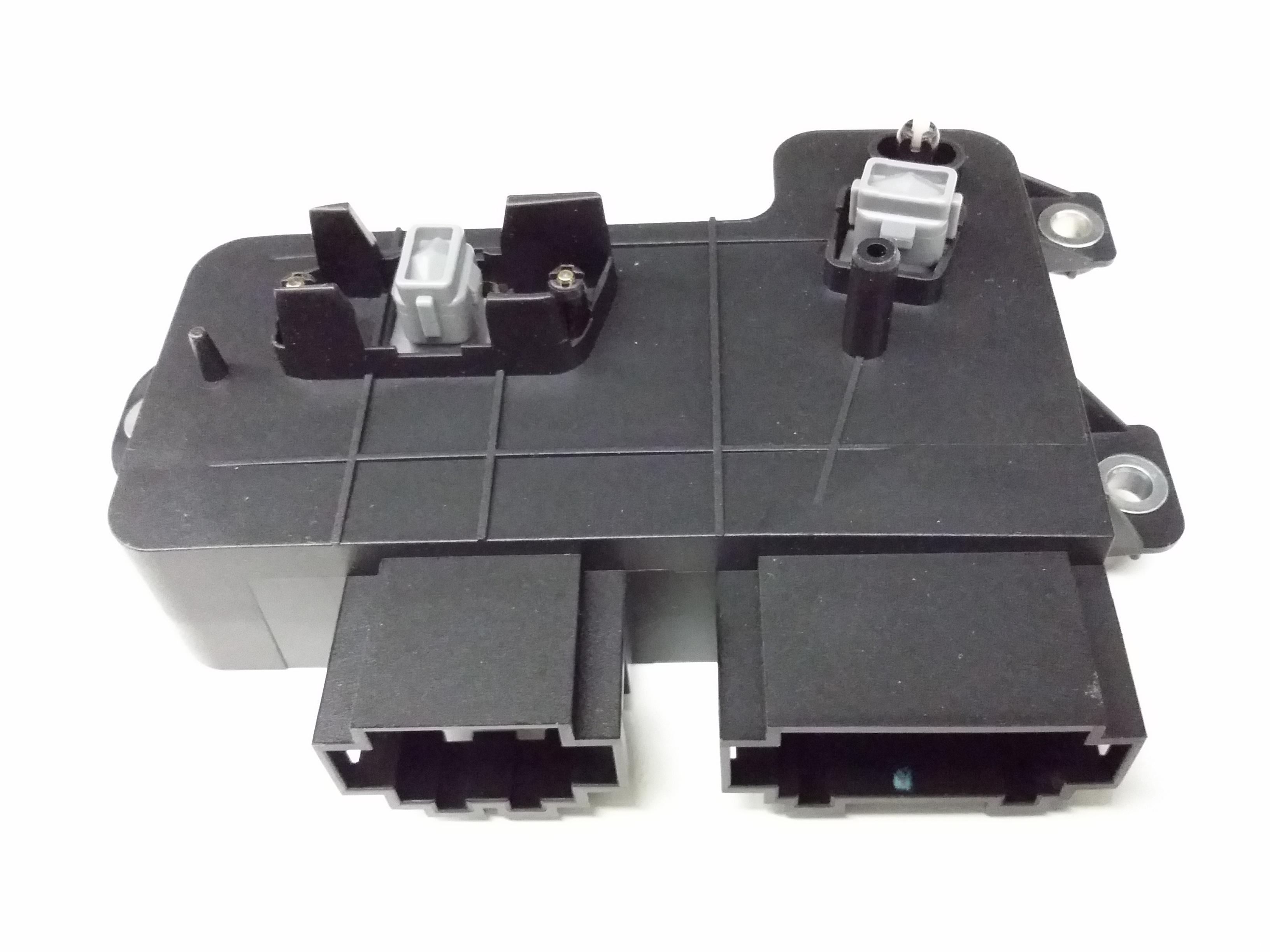8e0959747a Audi Switch Foe Seat Longitudinal Seat