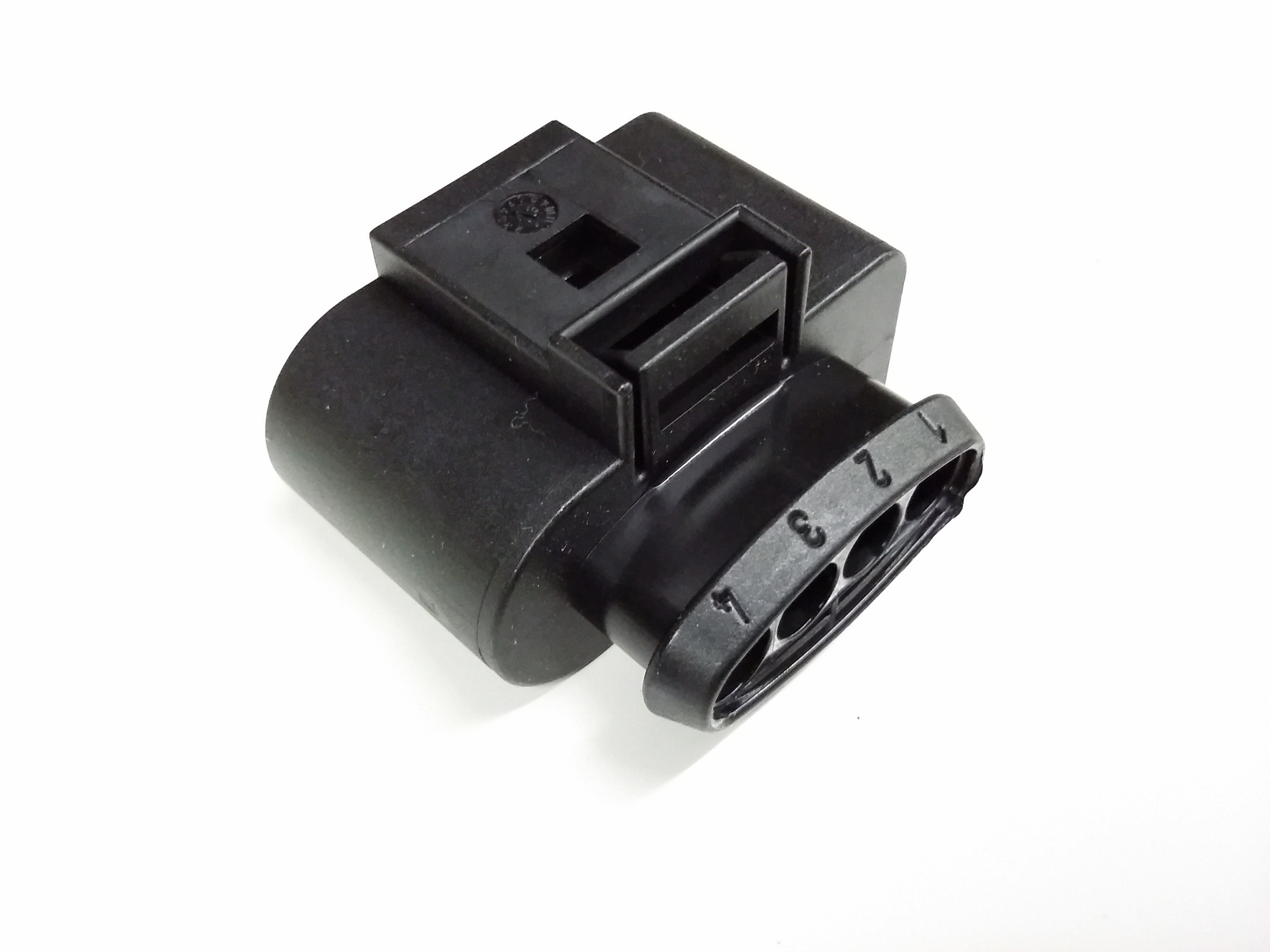 Audi A3 Ignition Coil With Ignition Coil Harness For Engine Harness For Bumper